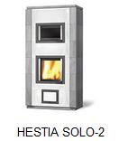 Hestia 3