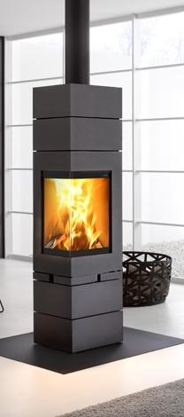 elements von skantherm kaminstudio rostock. Black Bedroom Furniture Sets. Home Design Ideas